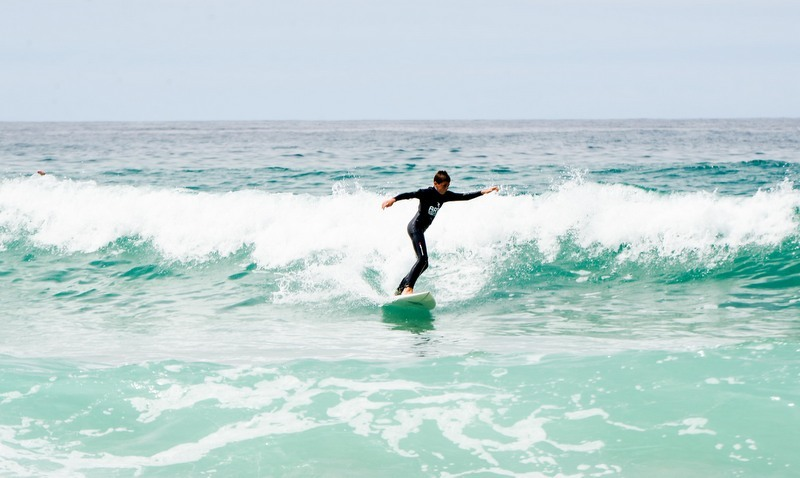 surfing-at-razo-beach-galicia-teens-surf-camp