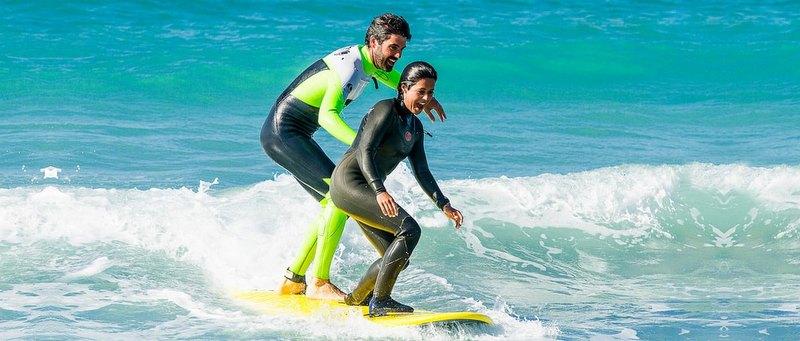 surf-board-shape-lesson-galicia-teens-surf-camp
