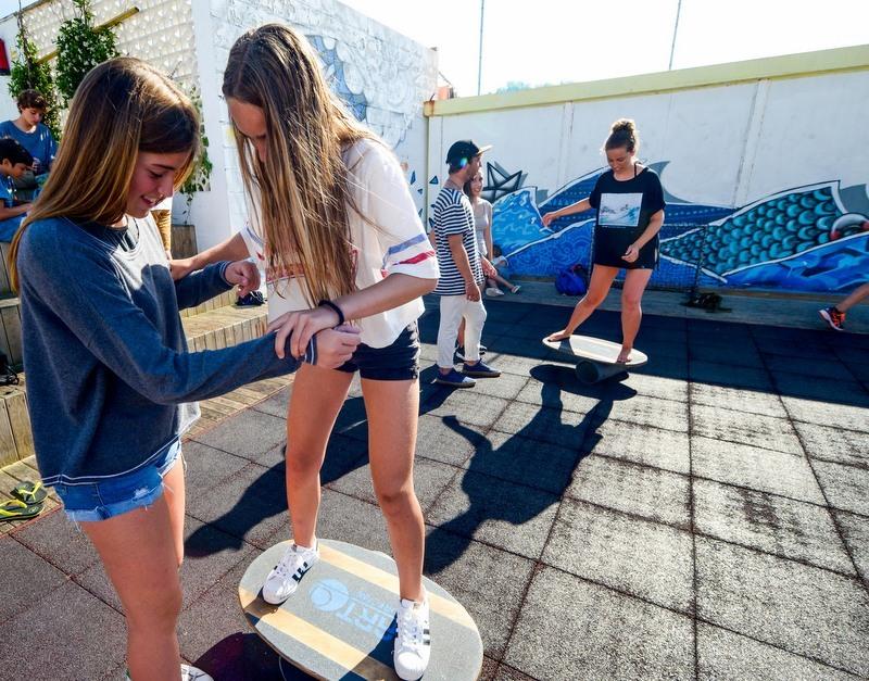 tarp-surfing-galicia-teens-surf-camp