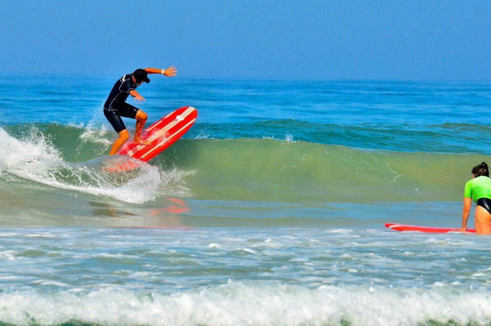 teacher-surf-conil