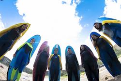 teens-picture-bilbao-teens-surf-camp