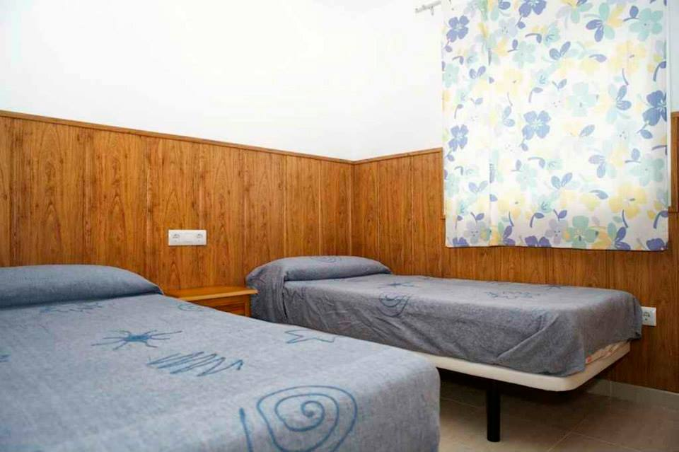 twinbed-surf-conil