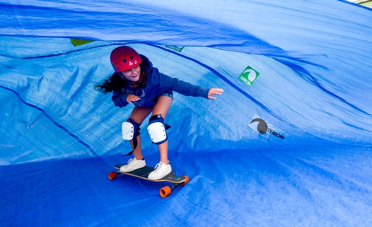 urban-surfing-galicia-teens-surf-camp