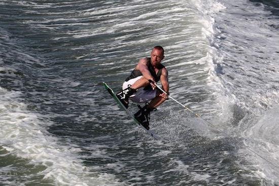 wakeboard-jump-algarve-kitesurf-camp-1