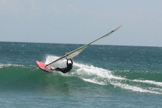 windsurf-waveriding-algarve-kitesurf-camp-1