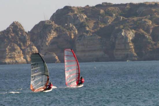 windsurfing-slalom-algarve-kitesurf-camp-1