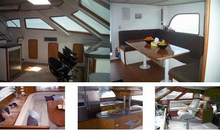 surf boot mentawai inseln indonesien freedom iii. Black Bedroom Furniture Sets. Home Design Ideas