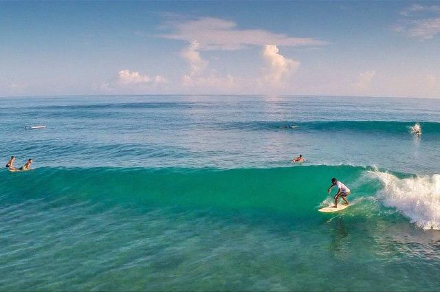 Images Selection Of Playa Encuentro Cabarete Surf Camp Cabarete Puerto Plata Dominican Republic