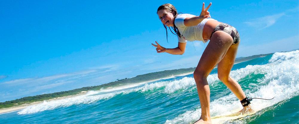 Bali Yoga Trips
