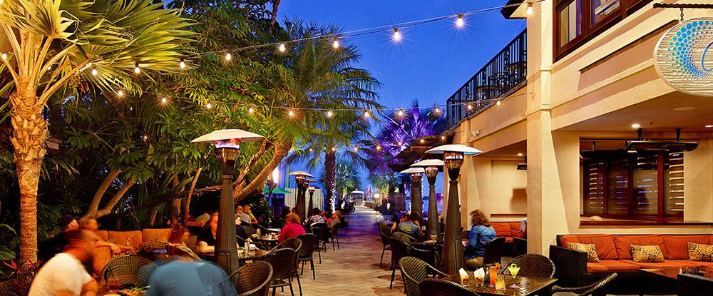 San-Diego-Surf-Resort-770px-3