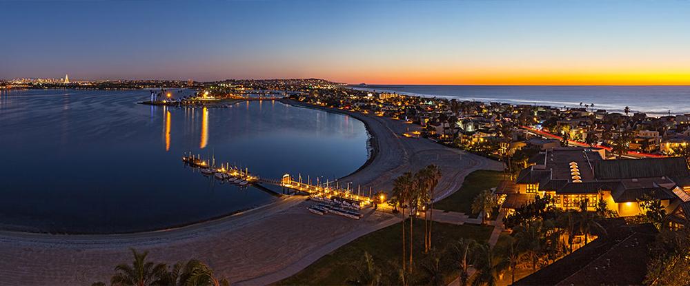 San-Diego-Surf-Resort-770px