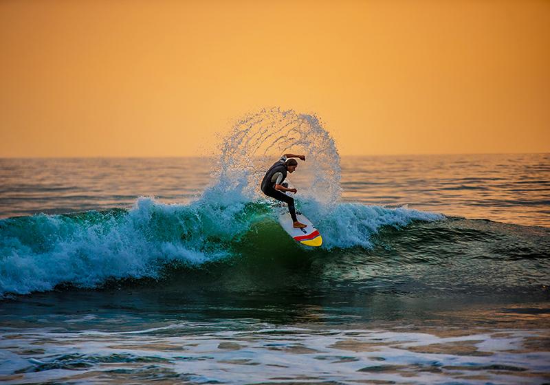 Image result for Surf trip