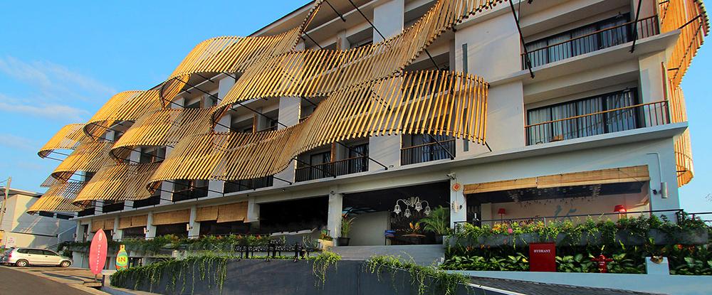 Image Result For Bali Hotel Furniturea
