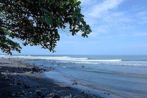 beach-medewi