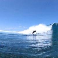 medewi-bali-surf
