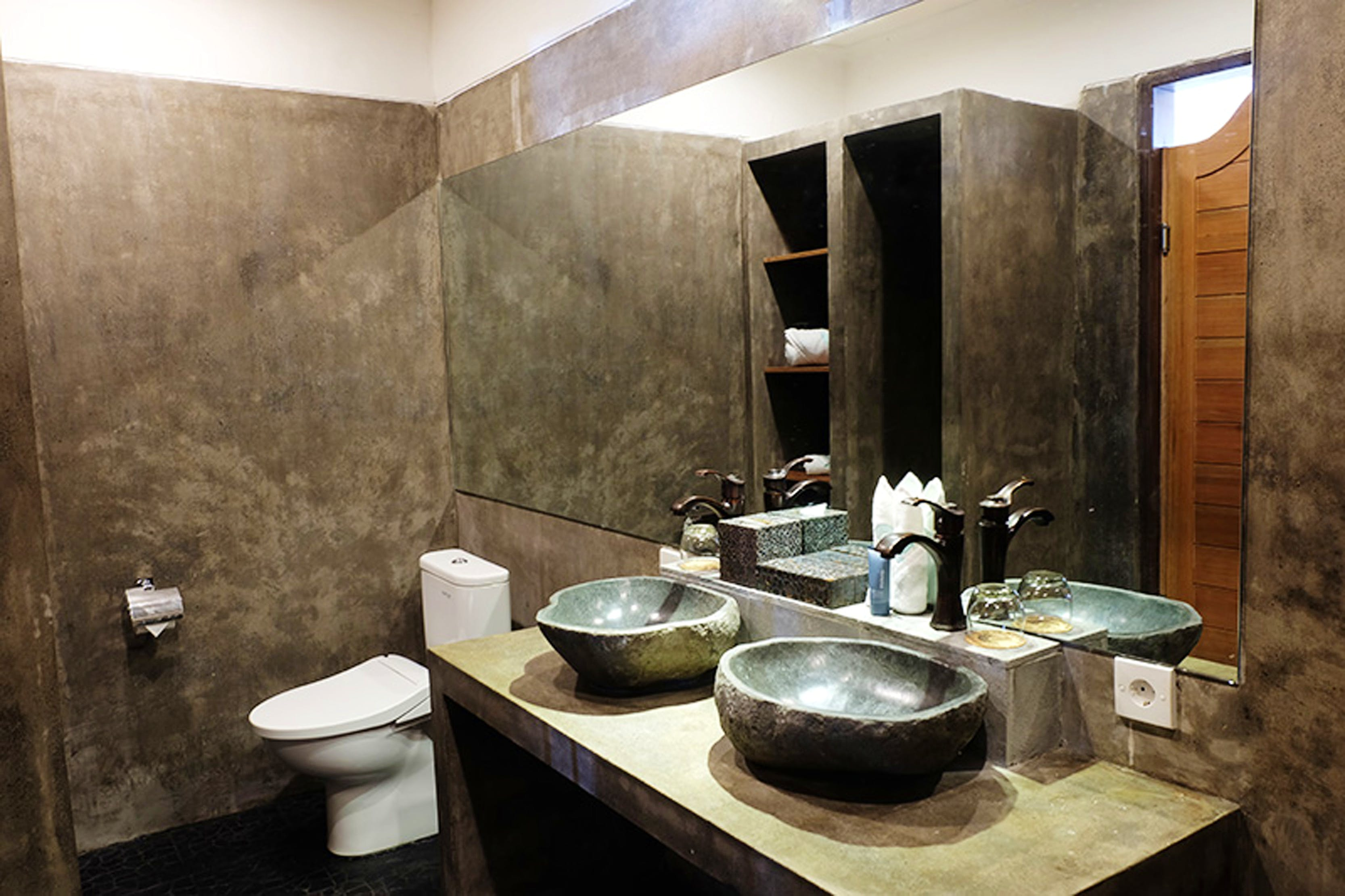 medewi-standard-bathroom