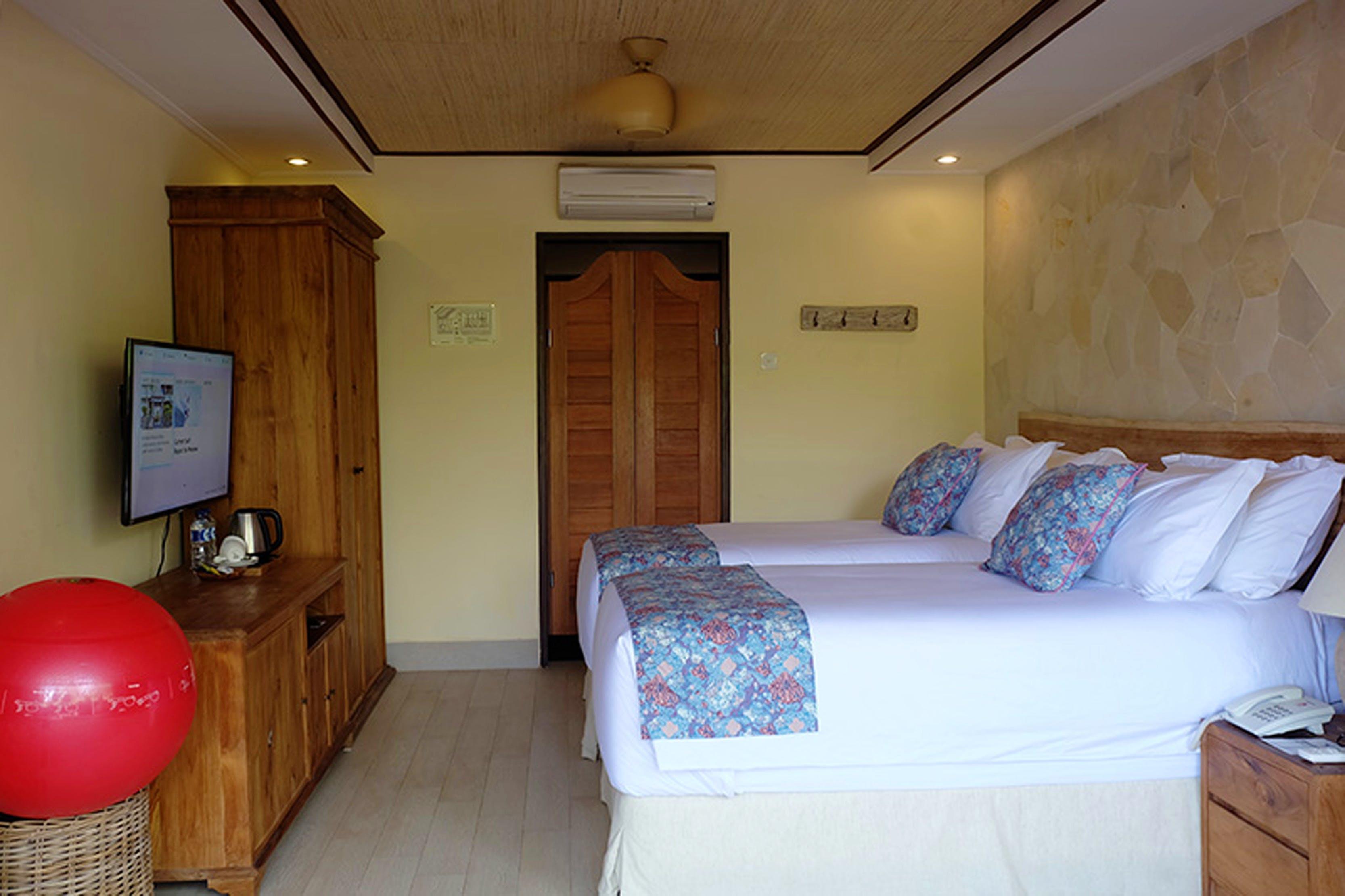 medewi-standard-room