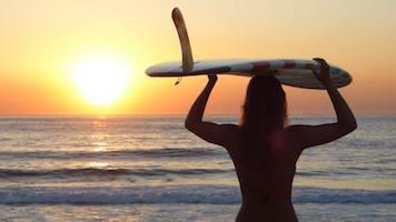 surf-medewi