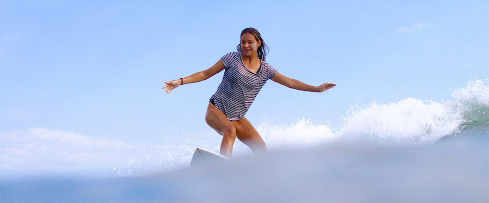 surf-medewi-bali