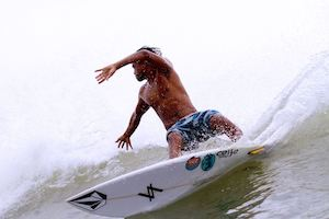 surfers-medewi