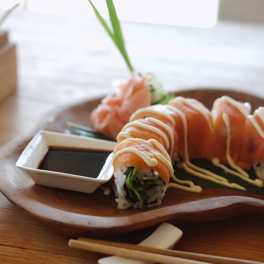 sushi-medewi
