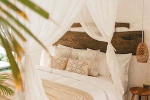 bedroom-canggu-details-interior