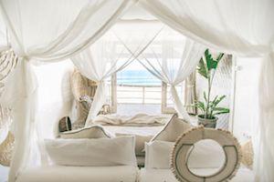 bedroom-oceanview-amazing-location