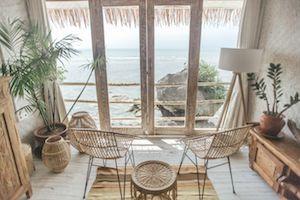 oceanfront-accommodation-uluwatu