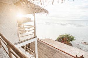 oceanfront-surf-camp