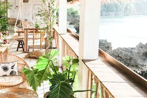 oceanview-balcony-surf-camp