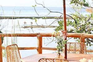 oceanview-restaurant