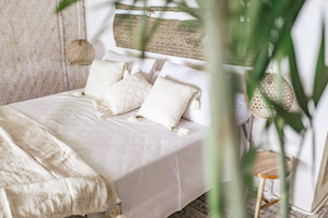 room-decoration-comfortable-details