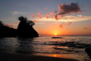 sunset-bali-surf-camp