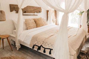 surf-camp-luxury-room