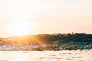 surf-sunset-canggu