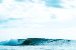 waves-bali